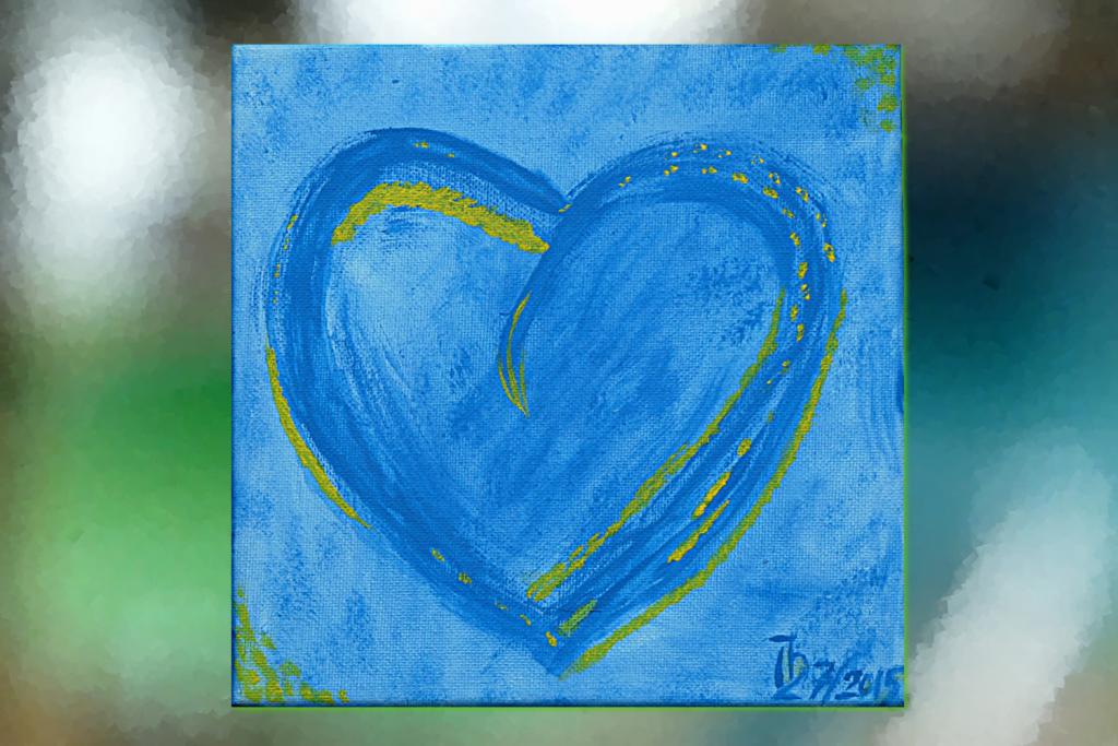 P1120831 blaues Herz um k